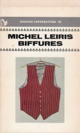 Biffures