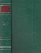 Candida, La professione della signora Warren, Cesare e Cleopatra, Uomo e superuomo, Androcolo e il leone, Santa Giovanna