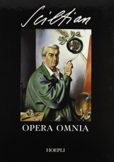 Sciltian. Opera omnia