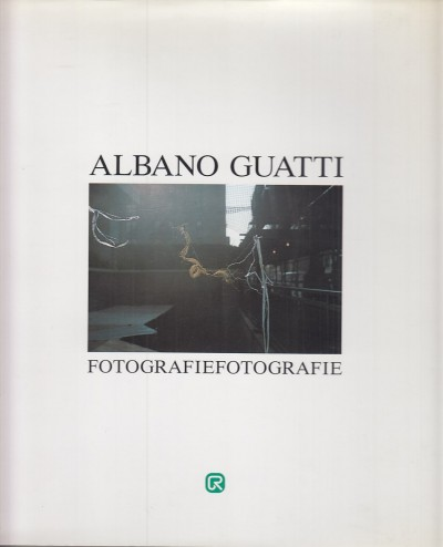 Fotografiefotografie - Guatti Albano