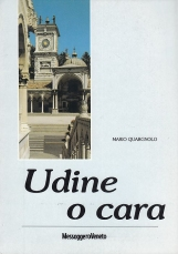 Udine o cara