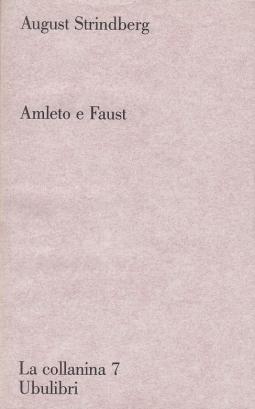 Amleto e Faust