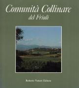 Comunit? Collinare del Friuli