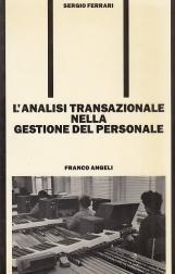 L'analisi transnazionale nella gestione del personale
