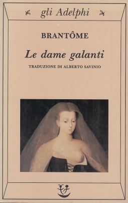 Le dame galanti