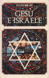 Ges? e Israele