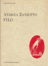 Filò. Per il Casanova di Fellini