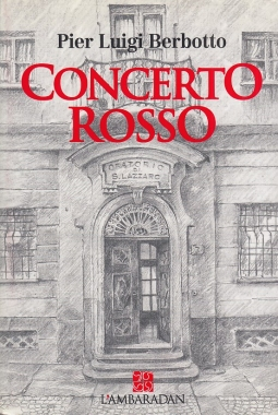 Concerto Rosso