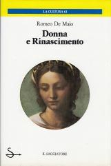 Donna e Rinascimento