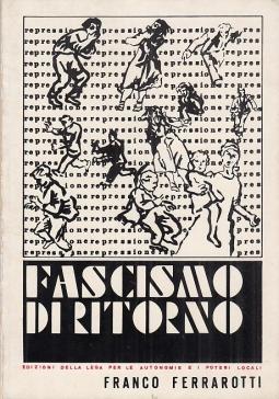 Fascismo di ritorno