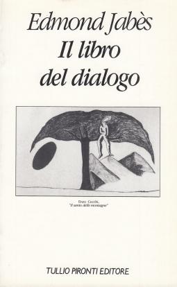 il libro del dialogo