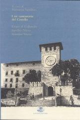 I tre cantastorie del Castello Ermes di Colloredo, Ippolito Nievo, Stanislao Nievo