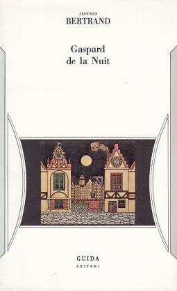 Gaspard de la Nuit. Fantasie alla maniera di Rembrandt e di Callot