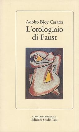 L'orologiaio di Faust