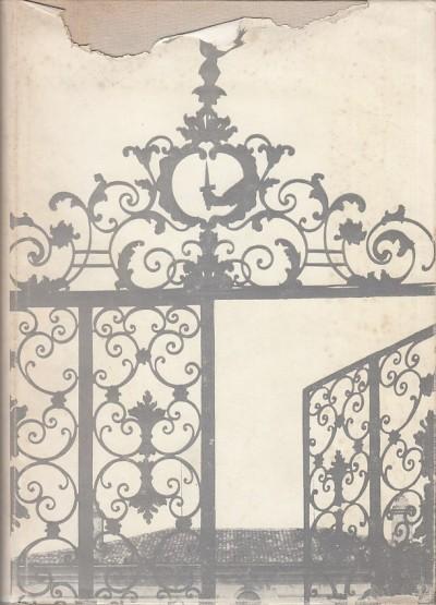 Franceco florio nell'ambiente friulano del settecento - Nogaro Raffaele