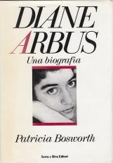 Diane Arbus una biografia