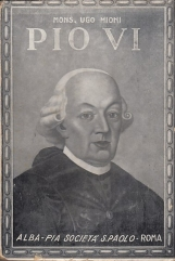 Pio VI