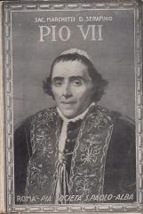 Pio VII 1800 - 1823