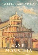 Santi Macchia