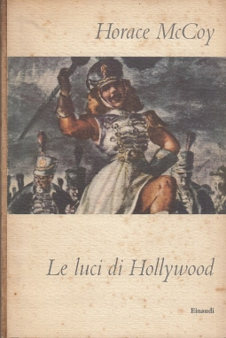 Le luci di Hollywood