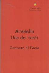 Arenella. Uno dei tanti