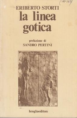 La Linea Gotica