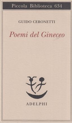 Poemi del Gineceo