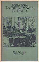 La diplomazia in Italia