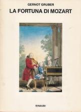 La fortuna di Mozart