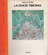 La civilt? tibetana
