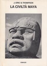 La civilt? Maya