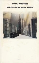 Trilogia di New York