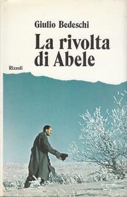 La rivolta di Abele