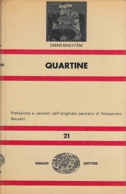 Quartine
