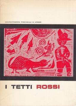 I Tetti Rossi