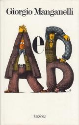 A e B