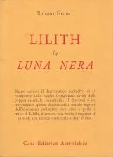 Lilith la Luna Nera