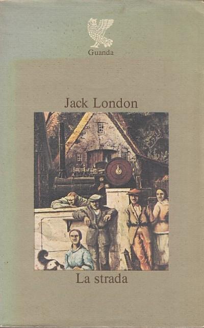 La strada - London Jack