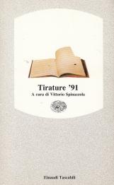Tirature '91