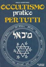 Occultismo pratico per tutti