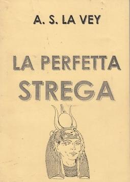 La perfetta Strega