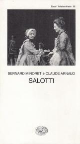 Salotti