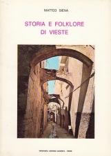 Storia e folklore di Vieste