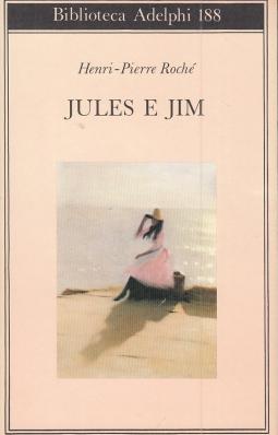 Jules e Jim