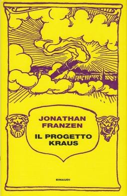 Il progetto Kraus