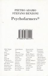 Psychofarmers