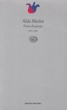 Fiore di poesia 1951-1997