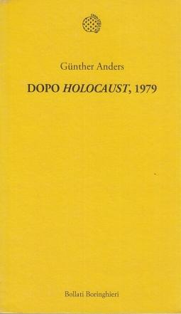 Dopo Holocaust 1979
