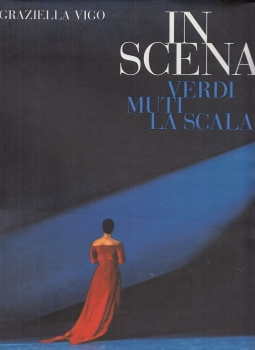 In Scena. Verdi Muti La Scala