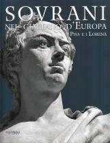 Sovrani nel giardino d'Europa